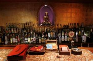 budda bar krakow 1