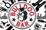 Bulldog Bar