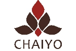 Chaiyo Thai Massage