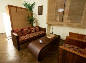 Chaiyo Thai Massage - Dietla