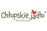 Chlopskie Jadlo Agnieszki