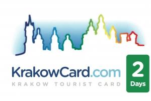 City Pass Krakow Card
