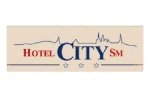 City SM Hotel