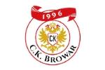 CK Browar