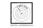 Copernicus Restaurant