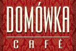 Domowka Cafe