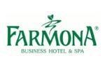 Farmona Business & SPA