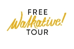 FREE Walkative! TOUR