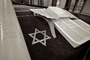 Galicja Jewish Museum