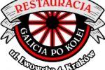 Galicja Po Kolei