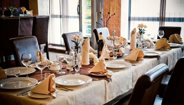 Galicya Restaurant