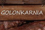 Golonkarnia