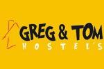 Greg&Tom Jana Apartment