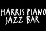 Harris Piano Jazz Bar
