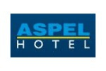 Hotel Aspel