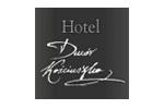 Hotel Dwor Kosciuszko