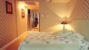 Hotel Grodek