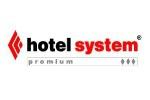 Hotel System Premium Krakow