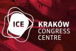 ICE Kraków - Congress Centre