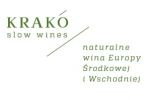 Krako Slow Wines