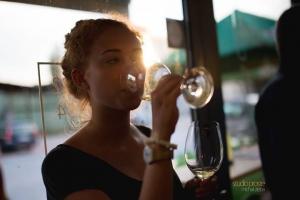 Krako Slow Wines