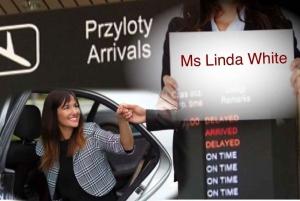 Krakow Airport Private Transfer