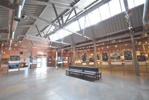 Krakow: Galicia Jewish Museum & Jewish Quarter Private Tour