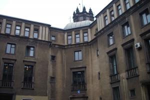 Krakow Guided Tour with Kazimierz and Nowa Huta