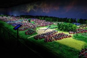 Krakow: Historyland Skip-the-Line Admission Ticket