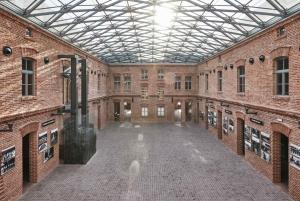 Krakow: Home Army Museum