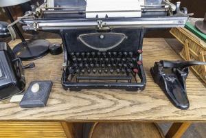 Krakow: Oscar Schindler Museum Guided Tour
