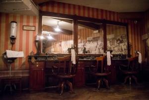 Krakow: Oskar Schindler Factory Guided Tour