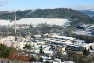 Krakow: Oskar Schindler's Factory Entry Ticket