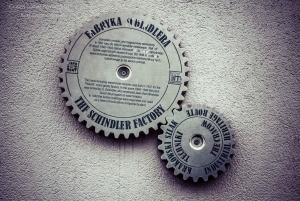 Krakow: Schindler's Factory, Eagle Pharmacy & Museum Tour