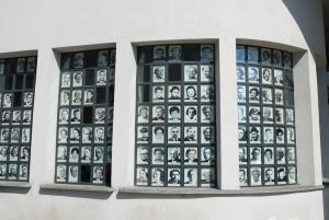Krakow: Schindler's Factory & Ghetto Guided Tour