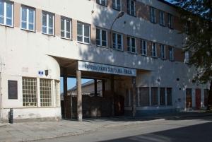 Krakow: Schindler's Factory Skip-the-Line Ticket
