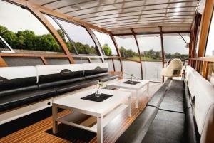 Krakow: Sightseeing Cruise on the Vistula River