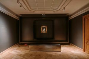 Krakow: The Lady with an Ermine at the Czartoryski Museum