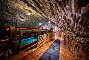 Krakow: UNESCO Salt Mine and Rural Poland Tour