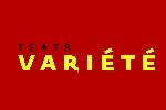 Krakow VARIETE Theatre