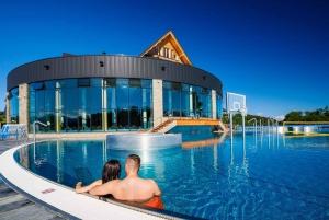 Krakow: Zakopane, Quads and Thermal Baths