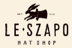 Le Szapo Hat Shop