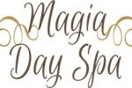 Magia Day Spa
