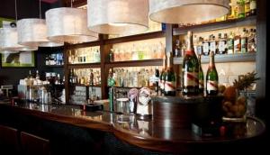 Movida Cocktail Bar