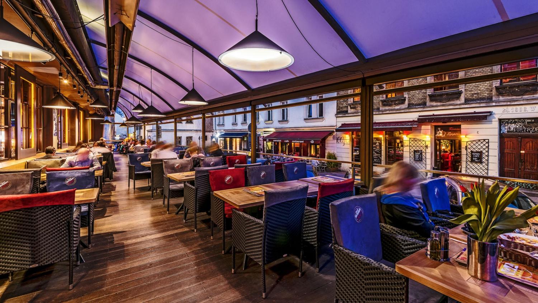 resto bar Restaurant reviews of pino resto bar quezon city.