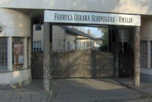 Oskar Schindler's Factory Private 2 or 4-Hour Tour