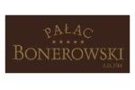 Palac Bonerowski