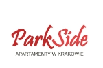 Park Side Apartments