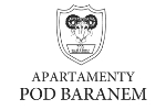 Pod Baranem Apartments