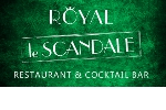 Scandale Royal